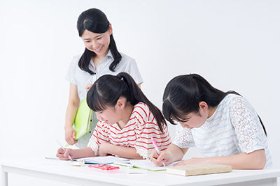 英会話教室4