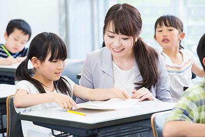 英会話教室2